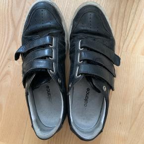 AMI Paris sneakers