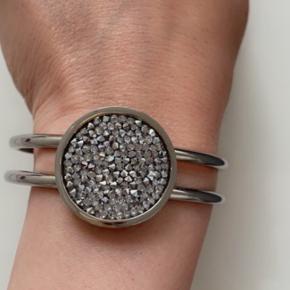 Onesize  Den smukkeste armbånd  fra DK