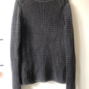 T by Alexander Wang sweater