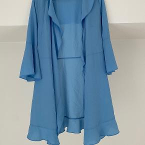 Outrageous Fortune kjole