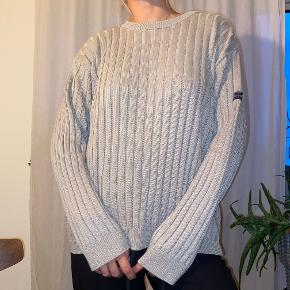 Kilmanock sweater