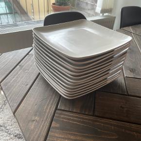 Broste Copenhagen tallerken