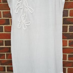 Dranella kjole