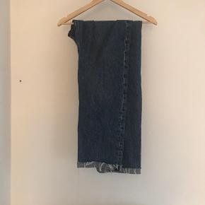 Samsøe & Samsøe jeans