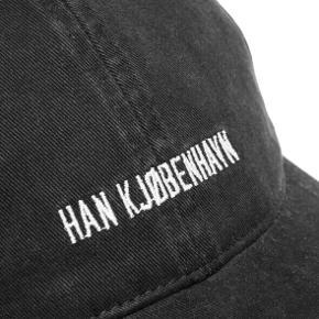 HAN Kjøbenhavn kasket