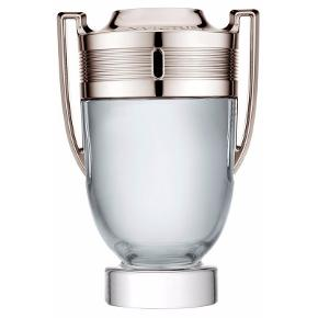 Paco Rabanne Invictus Intense Men EDT 50 ml- Normal pris på nettet 550kr min pris 399,-MP