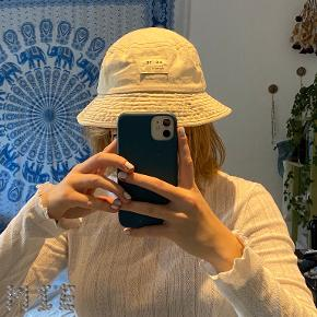 Urban Outfitters hat & hue