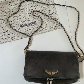 Zadig & Voltaire anden accessory