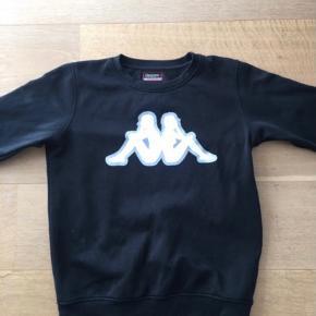 Kappa sweater