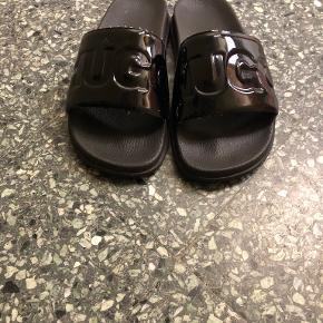 HUGO BOSS sandaler