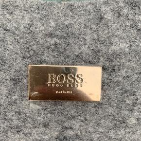 HUGO BOSS håndtaske