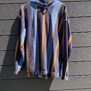 Urban Outfitters hættetrøje