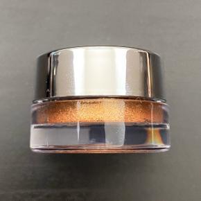 Hourglass Scattered Light i farven Foil. Aldrig brugt.  FAST PRIS: 100 kr. + porto