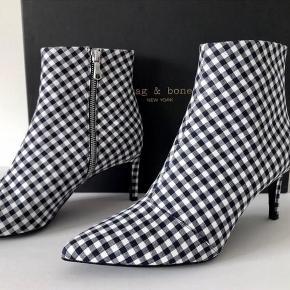 Rag & Bone andre sko & støvler