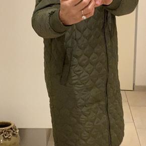 Franca frakke