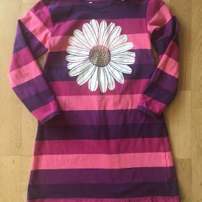 Danefæ kjole
