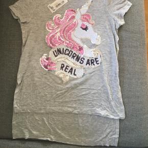 BYD .....Sød t-shirts fejlkøb