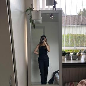 Saint Tropez bukser