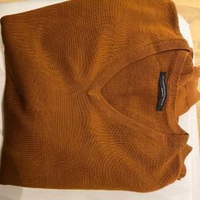 Philosophy Blues Original sweater