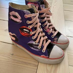 PHformula andre sko & støvler