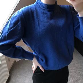 Choise sweater