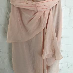 virkelig fin vintage nederdel.   passer en XS/S