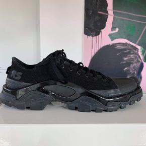 Raf Simons sko