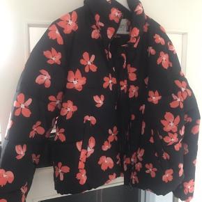 Super charmerende jakke..