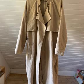 H&M trenchcoat