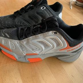 Babolat sneakers