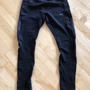 PUMA bukser & tights