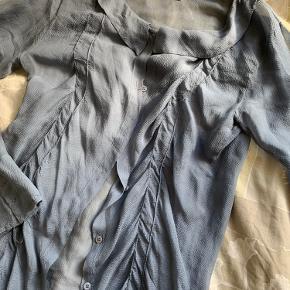 Kristensen Du Nord skjorte