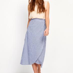 Slå-om nederdel fra Envii 😍   • Bytter ikke ✌️