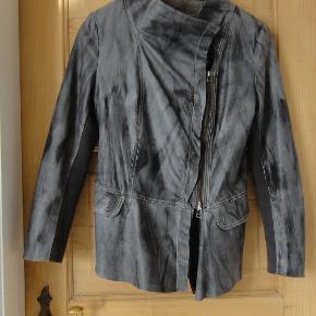Summum jakke