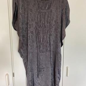 Rützou kjole