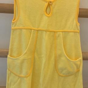 Moonkids kjole