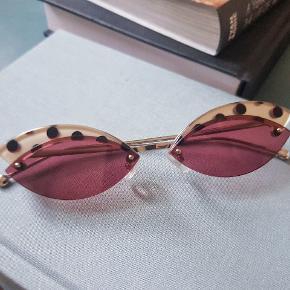 Fendi solbriller
