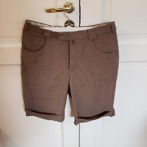 Meyer Copenhagen Shorts