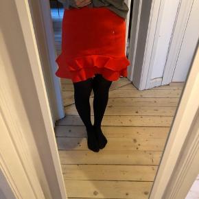 Sandro Paris nederdel