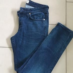 Only & Sons jeans regular str.30/32 Nypris 400 kr