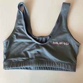 MUF10 badetøj & beachwear