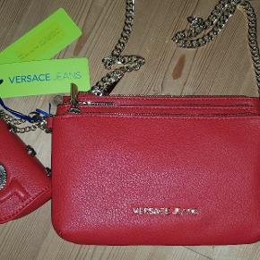 Versace jeans taske