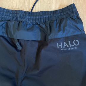 Newline Halo træningsbukser