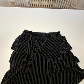Trøjborg Lagersalg nederdel