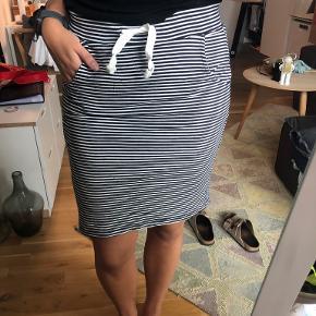 LTB nederdel