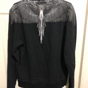 Marcelo Burlon sweater