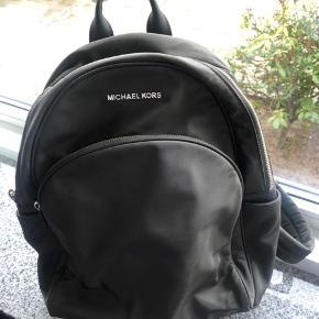 Michael Kors rygsæk