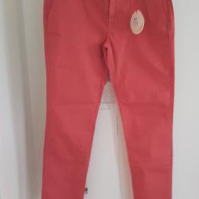 Ottodame bukser