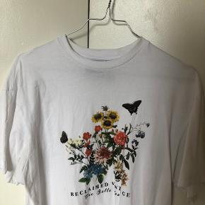Reclaimed Vintage t-shirt