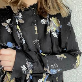 Gestuz bluse